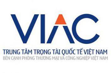 VIAC tuyển dụng Cộng tác viên pháp lý tại Hà Nội tháng 02/2021