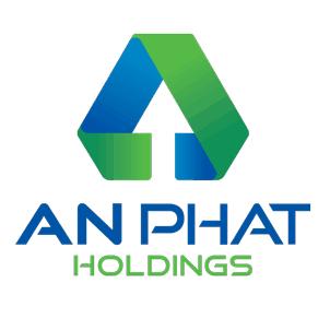 Hà Nội: Tập đoàn An Phát Holdings tuyển dụng Chuyên viên Pháp chế 2021