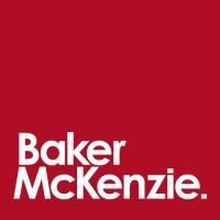 Baker McKenzie Việt Nam tuyển dụng Legal Secretary tại Hà Nội