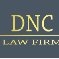 DNC Law firm tuyển dụng 02 Trợ lý Luật sư tại HCM