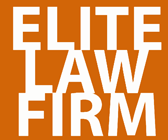 Elite law firm tuyển dụng 02 Chuyên viên SHTT tại Hà Nội tháng 04/2021
