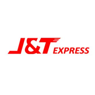 J & T Express tuyển Trưởng phòng Pháp chế tại Đà Nẵng