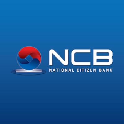 NCB tuyển dụng Chuyên viên Pháp chế tại Hà Nội