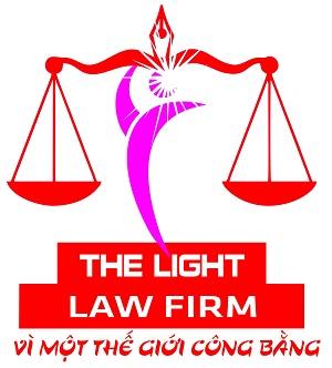 Công ty Luật Hợp danh The Light tuyển Luật sư và Trợ lý Luật sư tháng 04/2021