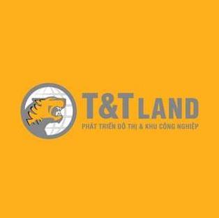 T&T Land tuyển Trưởng phòng Pháp chế tại Hà Nội (hạn cuối 23/05/2021)