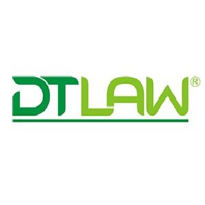DT LAW tuyển dụng Trợ lý Luật sư/Học việc Ngành luật tại Hà Nội T4/2021