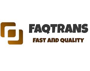 FAQTrans tuyển dụng Thực tập sinh Pháp lý tại Hà Nội 2021