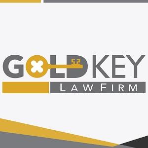 Công ty Luật Chìa Khóa Vàng (Gold Key law firm) tuyển dụng 02 Luật sư, 02 Chuyên viên Pháp lý, 02 Thực tập sinh ngành luật