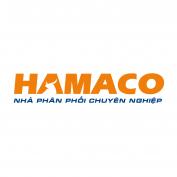 Hamaco tuyển dụng Trưởng ban pháp chế- thu hồi nợ tại Cần Thơ tháng 4/2021