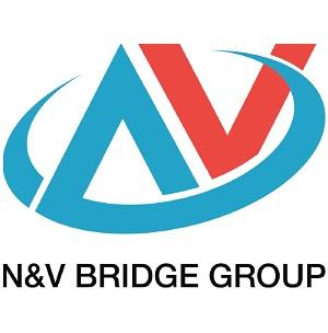 N&V Group tuyển dụng Trưởng Bộ phận Pháp chế tại Hà Nội 2021