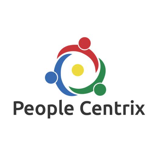 People Centrix