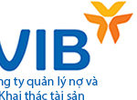 VIB - AMC tuyển dụng 1 Chuyên viên Pháp chế tại HCM Thời hạn 31/5/2021