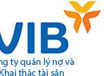 AMC VIB tuyển dụng 1 Chuyên viên Pháp chế và Kiểm soát tuân thủ tại HN 2021
