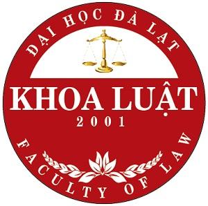 Đại học Đà Lạt tuyển dụng 02 Giảng viên/Trợ giảng Khoa Luật Đợt 1 năm 2021