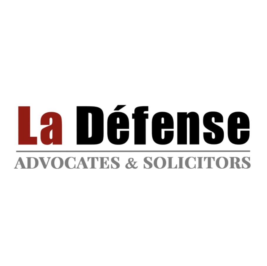 Hãng Luật La Défense tuyển dụng nhân sự tại Hà Nội tháng 6/2021