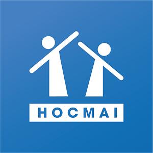 Hệ thống Giáo dục Học mãi tuyển dụng Nhân viên Pháp chế Hà Nội 2021 - logo học mãi