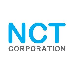 NCT Corporation tuyển dụng 4 Thực tập sinh ngành luật tại TP HCM 2021 - logo NCT Corp
