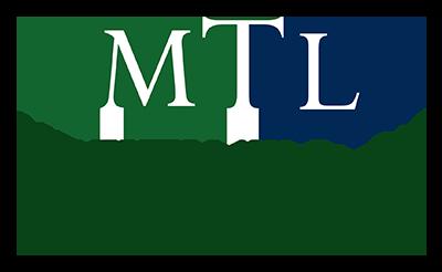 Luật Minh Tú tuyển dụng 1 Chuyên viên và 1 Thực tập sinh Pháp lý tại Hồ Chí Minh tháng 5/2021 - logo luatminhtu.vn