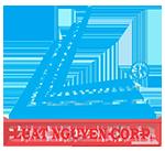 Công ty Luật Nguyễn tuyển dụng 03 Nhân viên Pháp lý tại thành phố hồ chí minh - hạn cuối 30/6/2021 - logo Luật Nguyễn