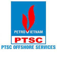 PTSC POS tuyển dụng Chuyên viên Pháp chế/Kinh tế hợp đồng tại Hà Nội 2021