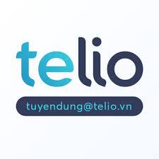 Công ty TNHH Telio Việt Nam tuyển dụng Chuyên viên Pháp chế tại Hà Nội - Hạn cuối 31/05/2021 logo telio