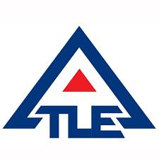 TLE tuyển dụng Nhân viên Pháp lý (2 nam) tháng 6/2021 - logo tle