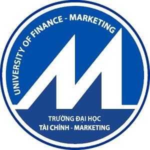 Đại học Tài chính - Marketing tuyển dụng giảng viên Luật 2021 (02 chỉ tiêu) - thời hạn 4/6/2021