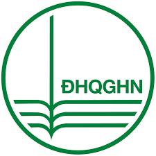 VNU tuyển dụng 1 Chuyên viên Ban Tổ chức Cán bộ tại Hà Nội 2021 - logo vnu