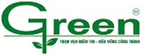 GreenCorp tuyển dụng 01 Chuyên viên pháp chế tại Hà Nội tháng 6/2021 - logo greencorp