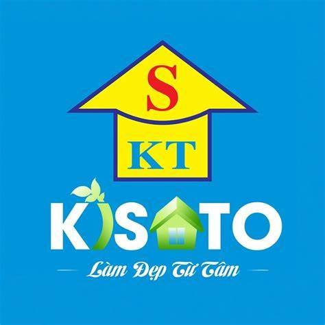 Công ty Cổ phần Kiến trúc KISATO tuyển dụng Luật sư tại Hà Nội 2021 - logo kisato