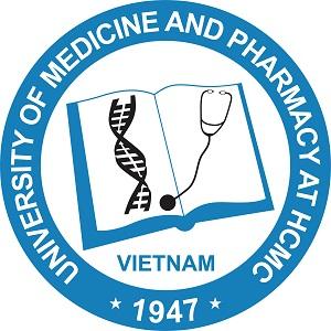 Đại Học Y Dược Tp.Hồ Chí Minh tuyển dụng 02 Chuyên viên Phòng Thanh tra - Pháp chế (hạn cuối 15/6/2021)