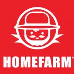 Công ty CPQT Homefarm