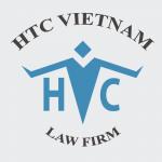 Công ty Luật TNHH HTC Việt Nam