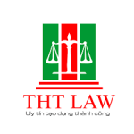 Công ty Luật TNHH THT