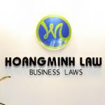 Luật Hoàng Minh