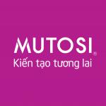 Mutosi Group