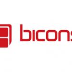[Bình Dương] BICONSI tuyển dụng 02 Nhân viên Pháp lý - thời hạn 31/8/2021