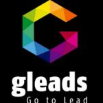 [HCM] Công ty TNHH Gleads tuyển dụng 2 Compliance Officer - hạn cuối 31/8/2021