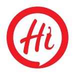 [HCM] Hai Di Lao Viet Nam Holdings tuyển dụng 2 Chuyên viên Pháp chế - hạn cuối 8/8/2021