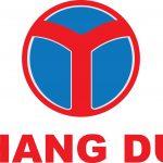 Công ty CP ĐT và XD Khang Đức