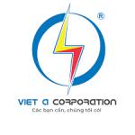 Việt Á Corporation tuyển dụng Chuyên viên pháp chế