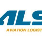 ALS tuyển dụng Chuyên Gia Pháp Chế tại Hà Nội - hạn chót 15/9/2021