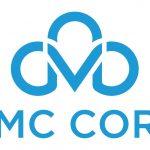 [Hà Nội] CMC Corp tuyển dụng Chuyên viên Pháp chế (Tư vấn Pháp luật) - hạn cuối 31/10/2021