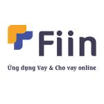 Fiin tuyển dụng 1 Chuyên viên Pháp chế tháng 9/2021