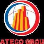 [HN] Hateco Group tuyển dụng Chuyên viên pháp chế bất động sản tháng 9/2021