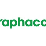 Traphaco tuyển dụng Chuyên viên pháp chế tại Hà Nội - hạn cuối 20/10/2021
