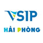 Công ty TNHH VSIP Hải Phòng tuyển dụng 1 Nhân viên Pháp chế - hạn cuối 30/10/2021