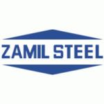 [HN] Công ty TNHH Nhà thép tiền chế Zamil Việt Nam tuyển dụng 1 Nhân viên Pháp chế - hạn cuối 30/10/2021