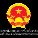 [HN] Bộ Kế hoạch và Đầu tư tuyển dụng công chức năm 2021